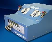 Wiretimes com: NDC Technologies at wire India 2014