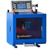 Zumbach Electronics is pleased to welcome you to the wire China 2014.
