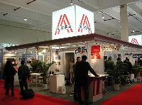 The Austrian association will be at Wire China 2014